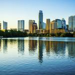 Dallas investment bank to open <strong>Austin</strong> office focused on M&A