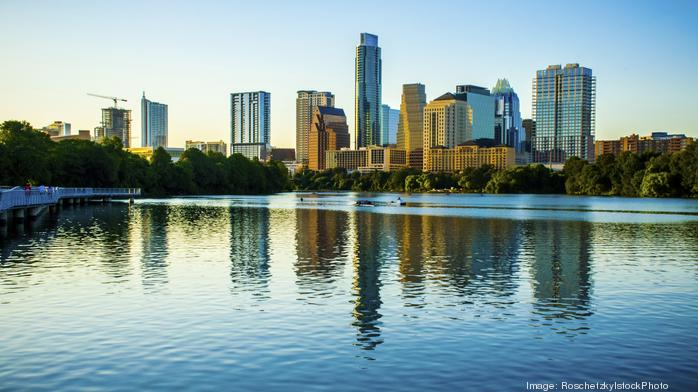 Dallas investment bank to open Austin office focused on M&A
