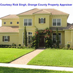 Skyplex developer buys $1M Windermere home