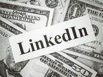 ​A user's perspective: 3 reasons why LinkedIn is worth $26 billion