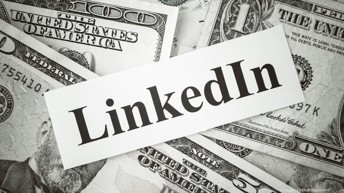 A user's perspective: 3 reasons why LinkedIn is worth $26 billion