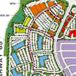 EXCLUSIVE: Rocklin project with nearly 100 acres of office, retail, homes may be closer to approval