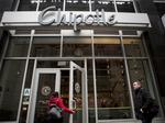 Chipotle exec accused of purchasing cocaine appears in court