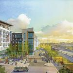 Opposition waters down controversial California housing-transit measure