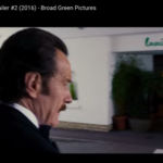 World premiere of 'The Infiltrator' lets Tampa Bay strut its stuff