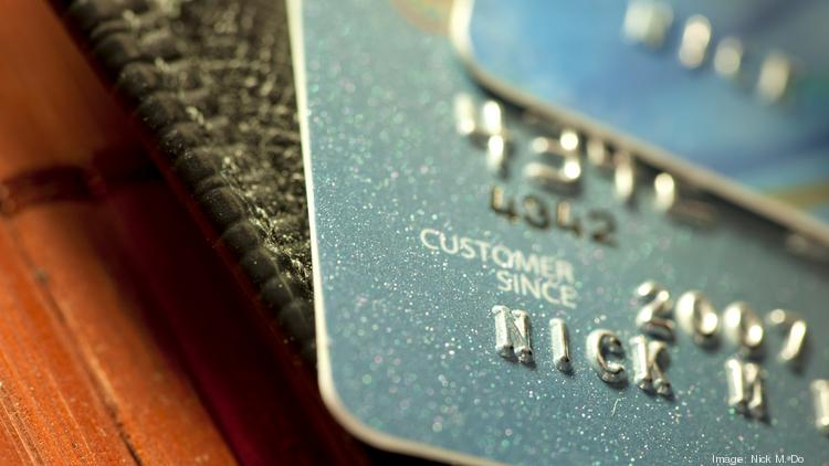 Why entrepreneurs should use business credit cards not their image reheart Image collections