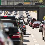Milwaukee County wheel tax halved to $30 under amendment endorsed Monday