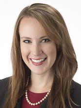Natalie B. Virden