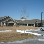 $32M Senior facility in Centerville close to beginning