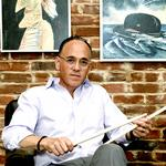 Rebel with a cause: How Marc Ratner is working to transform neighborhoods