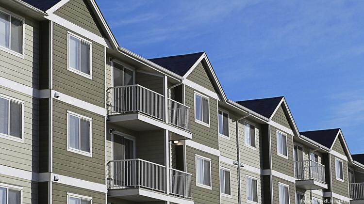 According To Apartment List 1 500 Will Get You On Average 650 Square Feet In Albuquerque