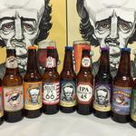 RavenBeer enters into the Chicago market, eyes further expansion