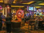 Maryland casino revenue grows 5 percent in July