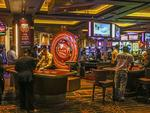 Maryland's casino tax won't be going up, Senate President Miller says