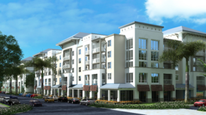 Related Group obtains $23M construction loan for major housing project in Miami