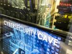 Is 'cybersecurity' the Y2K of this generation?