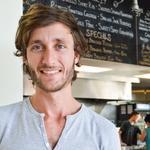 Gadzooks partnering with Wren House in Arcadia, opening bakery in midtown Phoenix