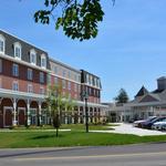 Saratoga Casino revenue down 14 percent since Rivers Casino opened in Schenectady
