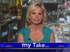 A Closer Look: What Gretchen Carlson started
