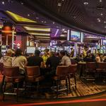 Local casinos raise the stakes with MGM National Harbor on the horizon