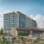 California Legislature approves compact for $500 million Elk Grove casino