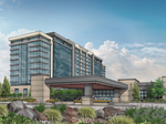 Appeal against Elk Grove casino effort dismissed