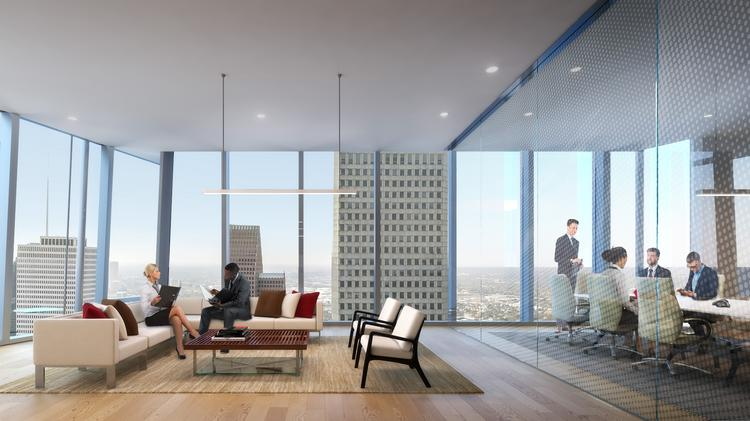kirkland ellis inks more space at 609 main in downtown houston