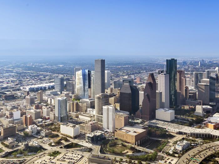 Exclusive: Goldman Sachs to relocate into new downtown Houston tower