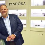 <strong>Scott</strong> <strong>Burger</strong>, the man who helped bring Pandora HQ to city, leaving company
