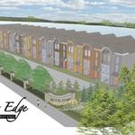 East Side, West Side homebuilders partner on luxury riverfront development