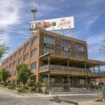 Viewfinder: Boulevard, Pickwick Plaza deliver building rebirths