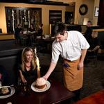 5 Arizona steakhouses land on OpenTable's list of 100 best in America
