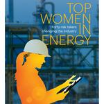 Special Report: Metro Denver's Top Women in Energy 2016