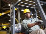 Answers to common questions on OSHA's forklift standard
