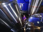 Pittsburgh's biggest brewers still dwarfed by regional peers