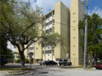 Coconut Grove property could be rezoned for redevelopment