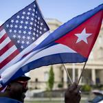 Chicago, Twin Cities miss out on direct flights to Cuba's capital, Havana