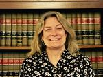 C. Elaine Carleton - Top Women in Energy 2016