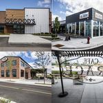 How Bartolotta opened four neighboring restaurants in one year