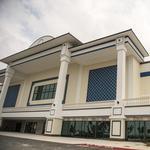 Giving back: Here is how <strong>Santikos</strong> built <strong>a</strong> social enterprise for San Antonio