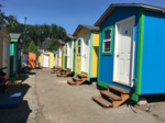 Low Income Housing Institute's tiny homes go beyond crisis response