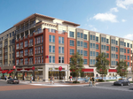 Target sets opening date for new Franklin St. store in Chapel Hill