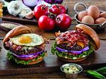 Restaurant Roundup: Chili's launches new marketing campaign; adds burgers