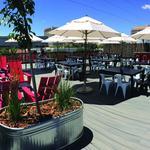 Grub Hub: restaurant and brewery updates