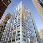 Investor grabs 100 Montgomery St. in San Francisco for $285 million