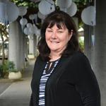Kathy Raethel talks opportunities