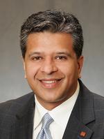 Vijay K. Shah, CCIM