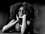 Q&A: Macy Gray talks women in music, Atlanta, Grammy Foundation