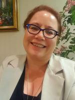 Patti Wenzel