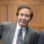 Insider trading case against Atlanta KPMG senior partner to proceed